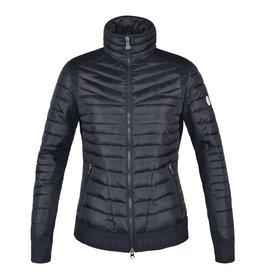 Kingsland Cloe  ladies coat