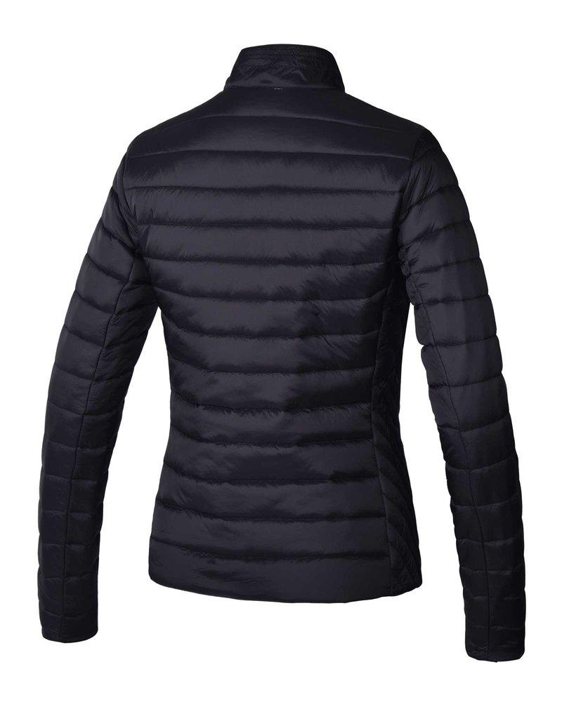 Kingsland Sadie ladies jacket
