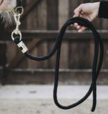 Paardenlijn Basic