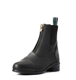Ariat Heritage IV Zip womens Insulated