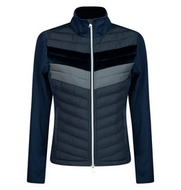 HV Polo Techshell Jacket Rheza