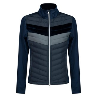 HV Polo Techshell Jacket Rheza