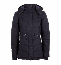 Montar Jacket Dicte  short