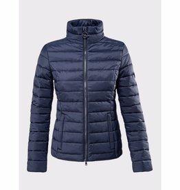 Eqode Padded jacket women