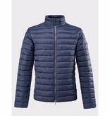 Eqode Padded jacket mens's