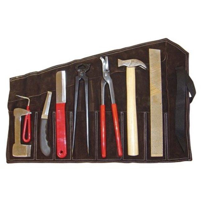 Harry Horse Farrier kit