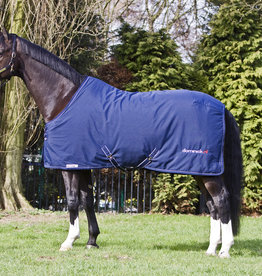 Dominick Stable Rug Lite + 200gr Navy