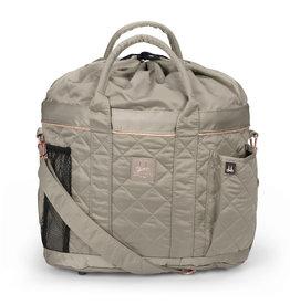 Eskadron Grooming bag Glossy heritage 20/21