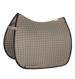 Eskadron Saddle pad cotton heritage 20/21