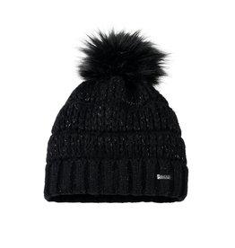 Pikeur Prime hat