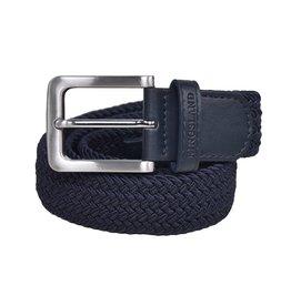 Kingsland Iagen unisex belt