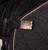 Eskadron Uitrijdeken Acryl quilted Heritage 20/21