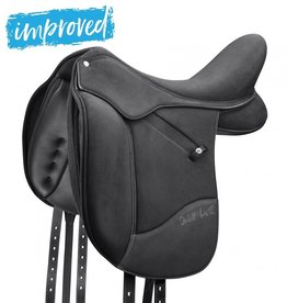 Wintec Dressage saddle ISABELL WERTH 16.5 inch
