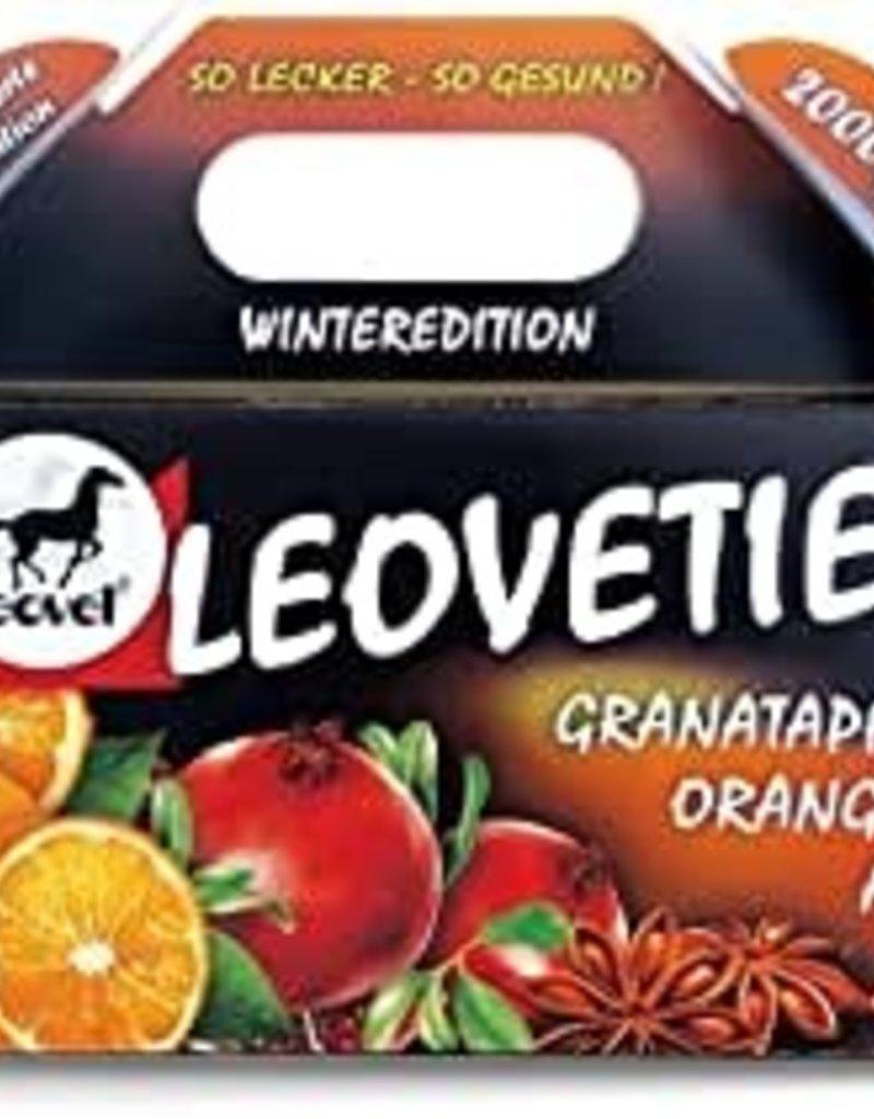 Leovet Leoveties Winter Apple 2.Kg
