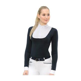 Spooks Show shirt Tarah long sleeve
