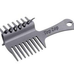 LeMieux Braid comb TopZop