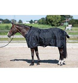 Harry Horse Staldeken Highliner 1680D 200gr