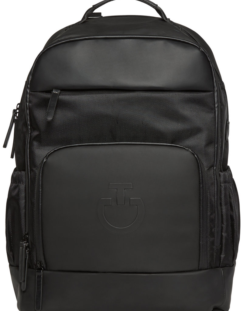 Cavalleria Toscana CT Backpack