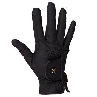 BR Rijhandschoen All Weather PRO leather feel