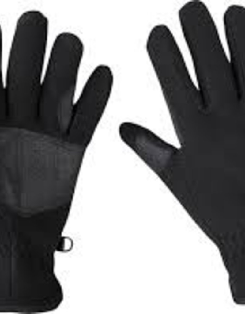 Horka fleece Gloves