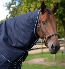 Dominick Neck blanket waterproof for polo or combi