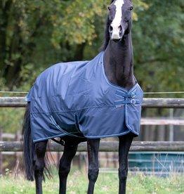Dominick Waterproof Blanket lite top 100 gr Navy