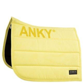 Anky Saddle Pad dressage SU21