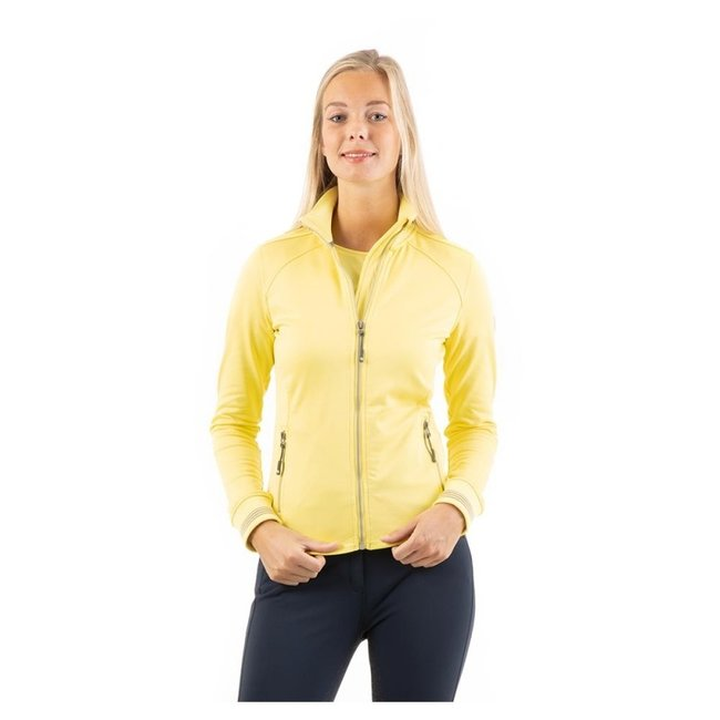 Anky Technostretch Jacket