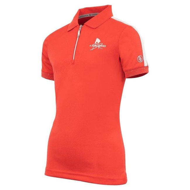 BR Polo Shirt 4-EH Royce