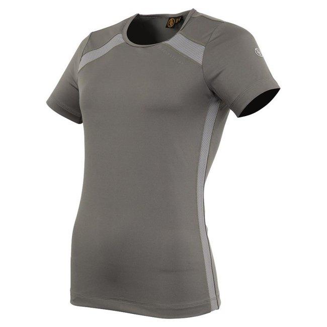 BR T-shirt Rita