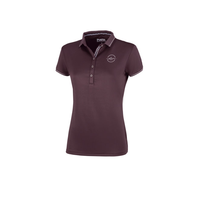 Pikeur Functional Shirt Dasha