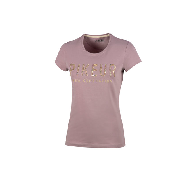 Pikeur T-shirt Lene