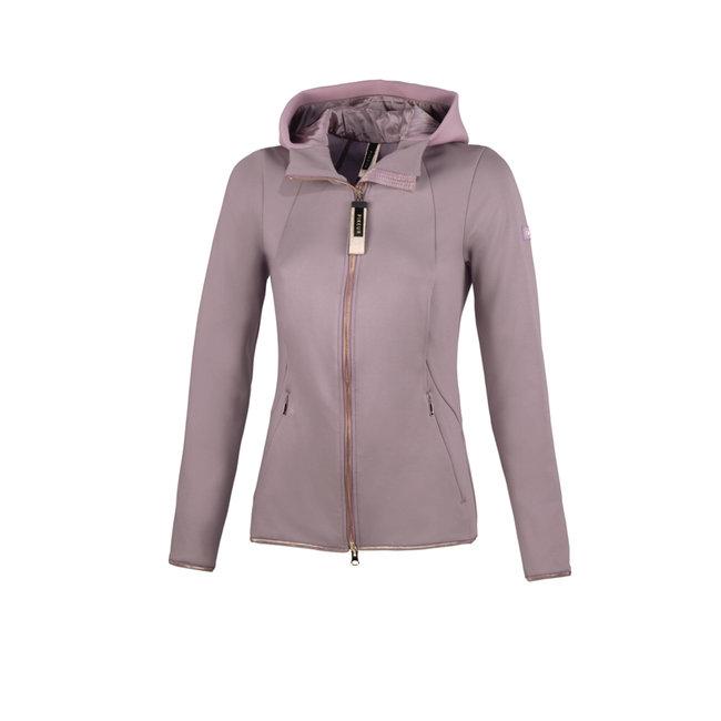 Pikeur Fleece Jacket Lova