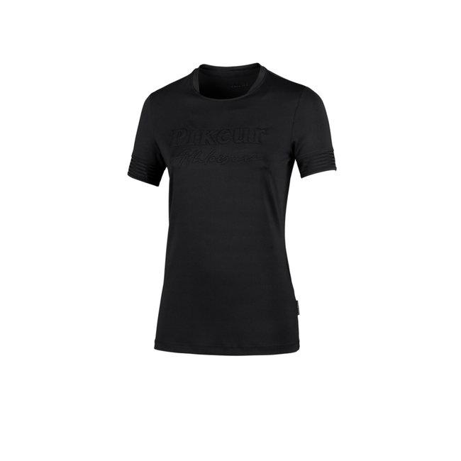 Pikeur T-shirt Loa