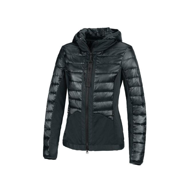 Pikeur Jacket Leyla
