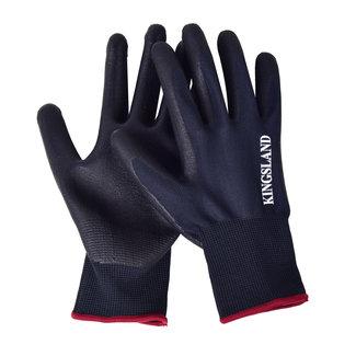 Kingsland Glove Jordan