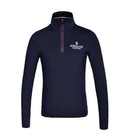Kingsland Classic junior training shirt