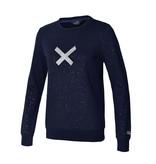 Kingsland Sweater trui Electra