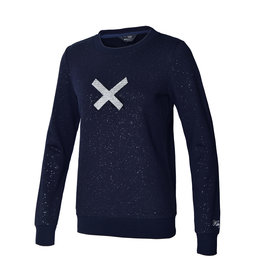 Kingsland Sweater trui Electra