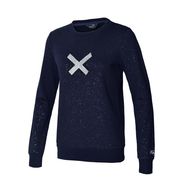 Kingsland Sweater sweater Electra