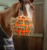 Hofman animal care Hay slowfeeder 22 cm