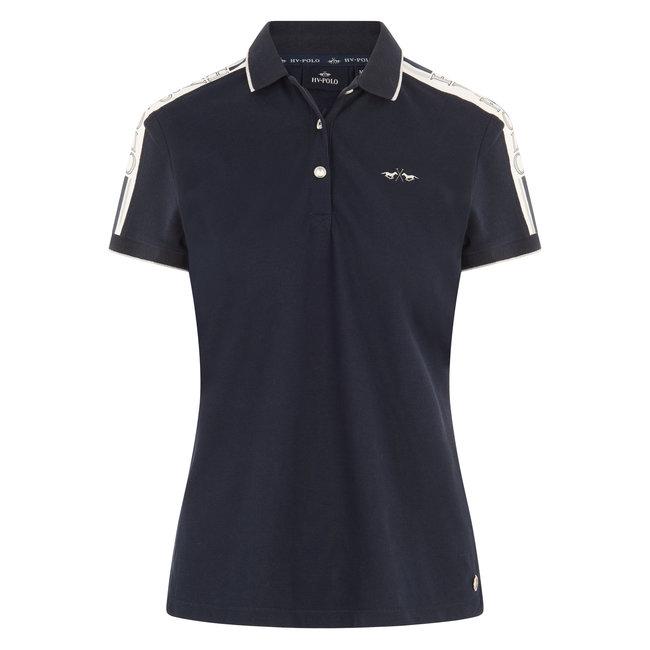 HV Polo Polo Shirt Christobal