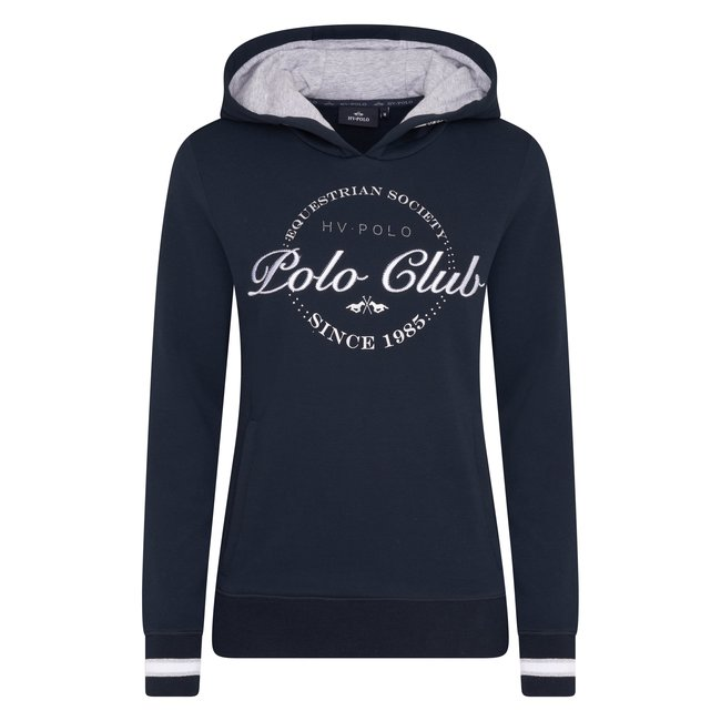 HV Polo Sweater Polocrosse