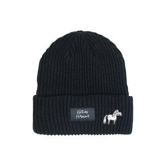 Hat Sammy