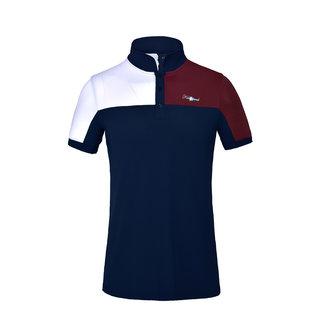 Kingsland Polo shirt man Janko