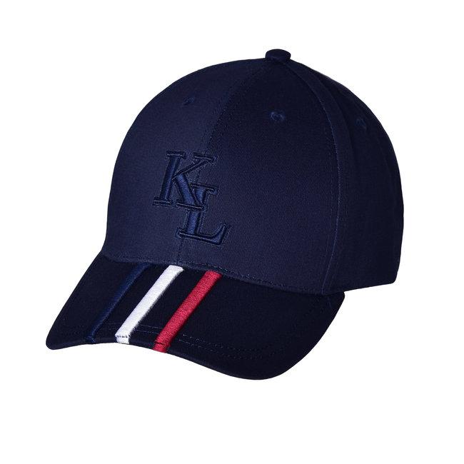 Kingsland Cap unisex Jaden S21