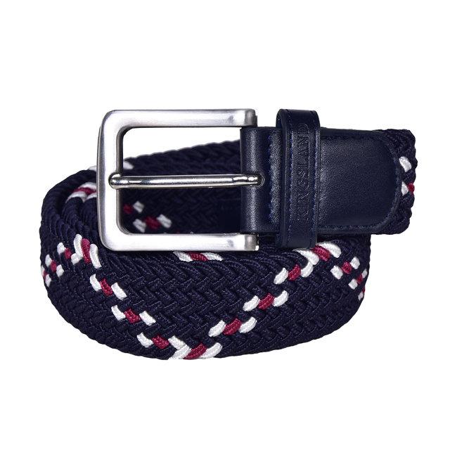 Kingsland Elastic belt Jan unisex