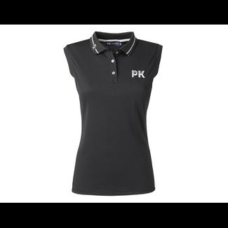 Pk International Polo shirt Nagano