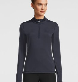 PS of Sweden Shirt base layer willow