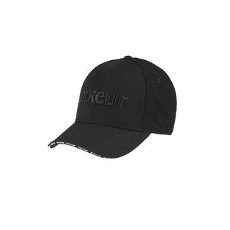 Pikeur Unisex cap with mesh